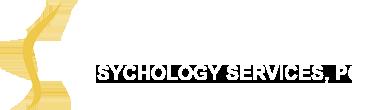 El Camino Psychology Services, PC - Logo